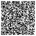 QR code with The Parlor Inc contacts