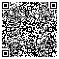 QR code with Seven Star Food Store contacts