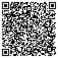 QR code with Lost In 50s Inc contacts