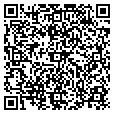 QR code with Miami Sod contacts