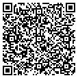 QR code with Bill Moore & Co contacts