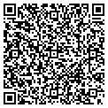 QR code with Cohn & Cohn contacts