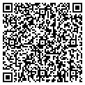 QR code with Alan R Shaw Chartared contacts