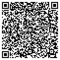 QR code with Colony Hills Community Assn contacts