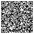QR code with Atraban Homes Inc contacts