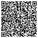 QR code with Jorge L Perez-Gurri contacts