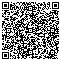 QR code with Rosen Medical Supply contacts