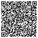 QR code with Envirogreen Ldscp Maintanence contacts