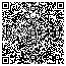 QR code with Edward & Dee Landscaping Service contacts