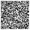 QR code with Barbosas Home Repair contacts