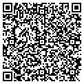 QR code with Regal Classic Homes Inc contacts
