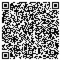 QR code with Cascade Waterworks Inc contacts