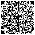 QR code with Gulf Bay Apartments contacts