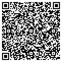 QR code with Anointed Security Systems contacts