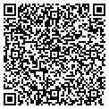 QR code with A Shade Above Window Fashions contacts