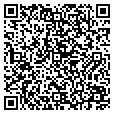 QR code with Cohen Apts contacts