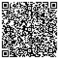 QR code with Soyya's Maintenance contacts