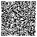 QR code with First Star Mortgage Corp contacts