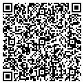 QR code with Stuart A Spak contacts