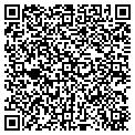 QR code with Sea World of Florida Inc contacts