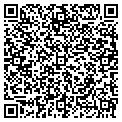 QR code with Sugar Thrill Entertainment contacts