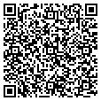 QR code with E J's Studio contacts