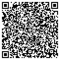 QR code with Pres S Beauty Salon contacts