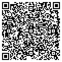 QR code with GNP Engineering Group Inc contacts