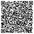 QR code with Women Infants & Children contacts