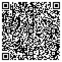 QR code with Great House Ministries contacts