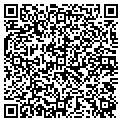 QR code with Accident Prevention Plus contacts