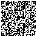 QR code with Cricket's Shoes contacts