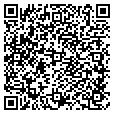 QR code with T&D Landscaping contacts