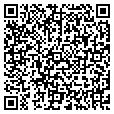 QR code with Lorenzo's contacts