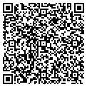 QR code with Gainesville Fmly Physicians PA contacts