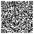 QR code with Caps Medical Management contacts