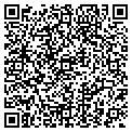 QR code with Sub Lovers Cafe contacts