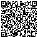 QR code with TECO Peoples Gas contacts