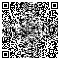 QR code with Guy & George contacts