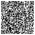 QR code with DIGISCRIBE.COM contacts