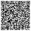 QR code with Larry Glasbrenner Inc contacts