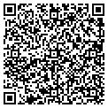 QR code with Pensacola Interstate Fair contacts