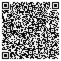 QR code with Central Funding contacts