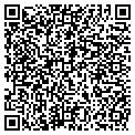 QR code with Sportive Marketing contacts
