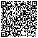 QR code with Genuine Parts Company contacts