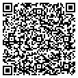 QR code with Phillips/Jordan Co contacts
