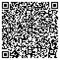 QR code with A Independent Water Service contacts