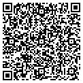 QR code with American Fence contacts