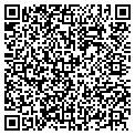 QR code with In Store Media Inc contacts