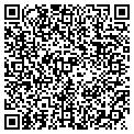 QR code with Williams Group Inc contacts